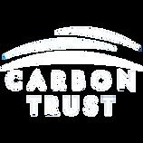 Carbon Trust.png