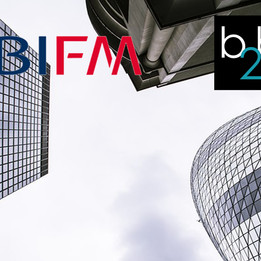 Commercial Development for BIFM