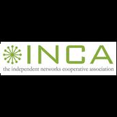 INCA.png