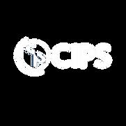 CIPS-01.png