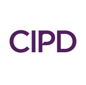 CIPD7.png