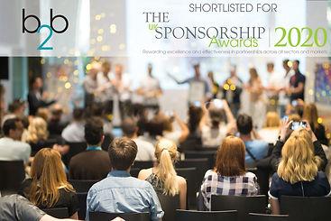Shortlist UK Spons Awards 2.jpg