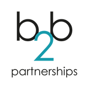 b2b PARTNERSHIPS_LOGOS_ALL-04.png