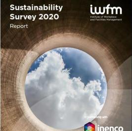New sustainability partnership launched