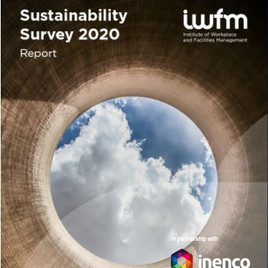 New sustainability partnership launched