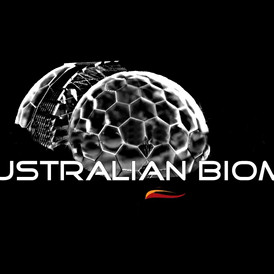 b2b Joins Forces on The Australian Biome Project