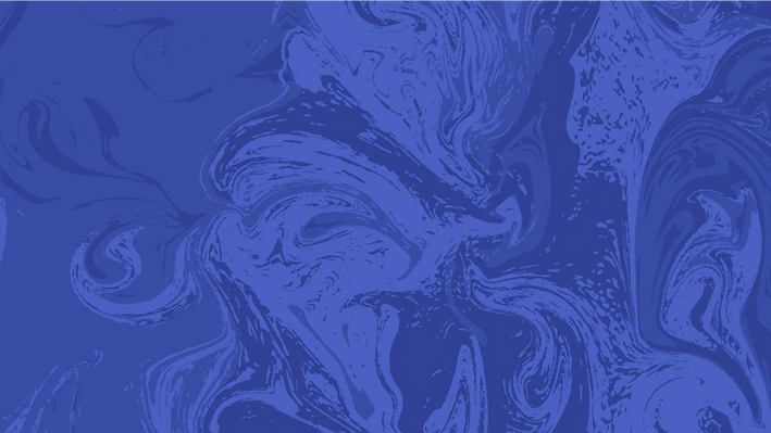 COP Blue Textured Background.png