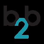b2b_LOGO_Black_Teal.png