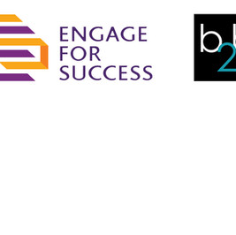 Engage For Success – Engage or Bust! Conference 2015
