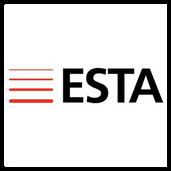 ESTA.png