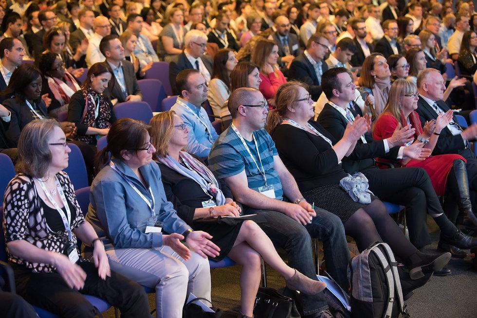 iia-conference18-215.jpg