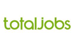 total jobs