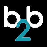 b2b_LOGO_White_Teal_NB.png