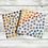 Thumbnail: Rainbow Mosaic Coaster Craft Kit