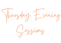 Tuesday Afternoon Sessions (1).png