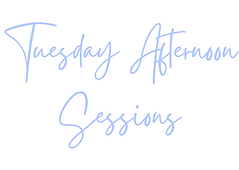 Tuesday Afternoon Sessions.png