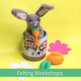 Felt Heart Workshops (4).png