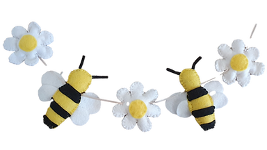 bee garland_edited.png