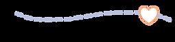 logo underline.png