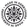 Made_in_Derbyshire_logo_round_black.jpg