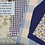 Lampshade Craft Kit Fabric Choices