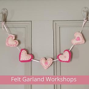 Felt Heart Workshops (3).png
