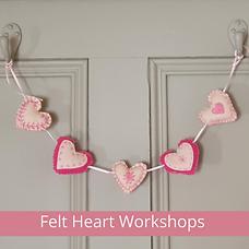 Felt Heart Workshops (2).png