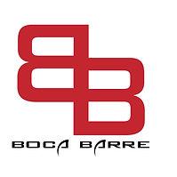 Boca-Barre-12-inch-copy.jpg