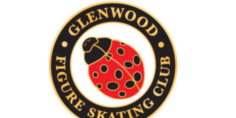 Glenwood Figure Skating Club