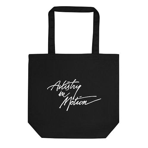 AIM Eco Tote Bag