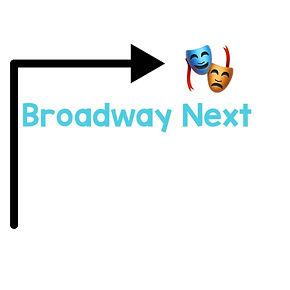 Broadway Next.jpg