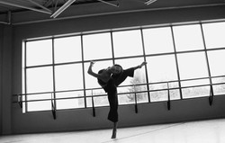 Tri-City Dance Centre