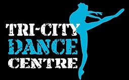 Tri-City-Dance clothing logo.jpg