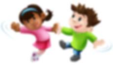 DancingChildren.1.jpg