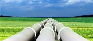 444111-Pipeline_w1134xh342pxl_tcm8-4132_edited_edited_edited_edited.jpg
