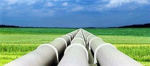 444111-Pipeline_w1134xh342pxl_tcm8-4132_