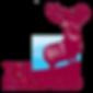 The-Hartford-Logo-PNG-Transparent.png