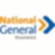 national-general-insurance-squarelogo-13