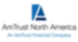 partner-logo-amtrustnorthamerica.png