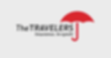 TRAVLERS_PH1_6_gray.png