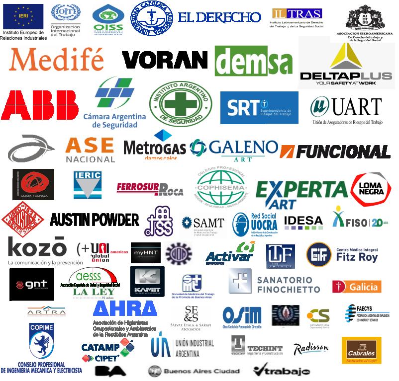logos 19-10-2020.png