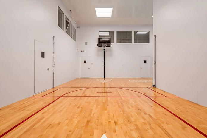 Downstairs Sports Court2.jpg