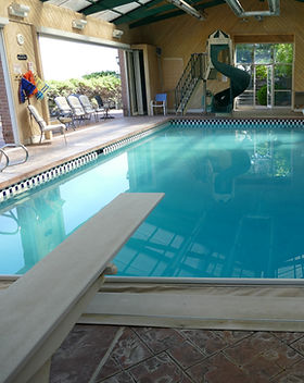 Pool Diving Board.JPG