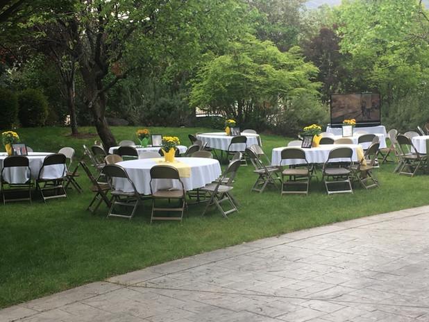 reception in yard.jpg