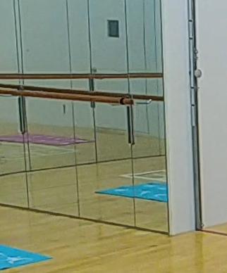 Sport Court Mirror.PNG