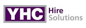 YHC_logo_large.jpg