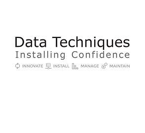 Data Techniques Logo JPEG.jpg