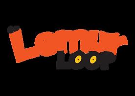 lemur-trans.png