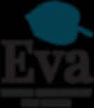 Eva-Logo-Colour_sml.png