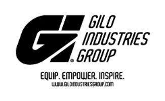 20170524-GIG-Logo-STEM.jpg